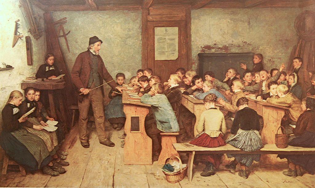 classroomwikicommons
